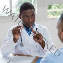Can Smoking Cause High Blood Pressure